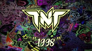 Technoboy & Tuneboy - 1998