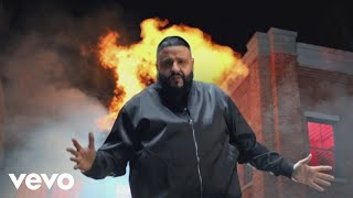 Dj khaled - Wish wish (ft. Cardi b & 21 savage)