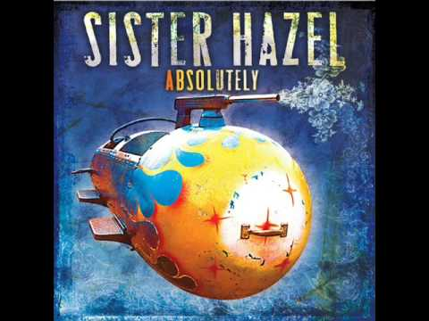 sister-hazel-meet-me-in-the-memory-sisterhazel93