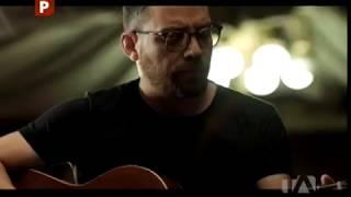 Juan Fernando Velasco - Yo Me LLamo Ecuador - YMLL4