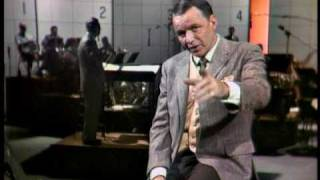 "Frank Sinatra - ""Got You Under My Skin"" (Concert Collection)"