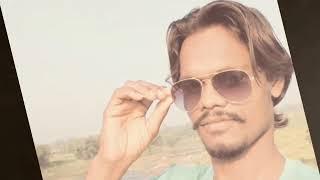 DJ Shashi Hindi song