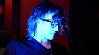 The Dolly Dagger Experience - Hey Joe (Live)