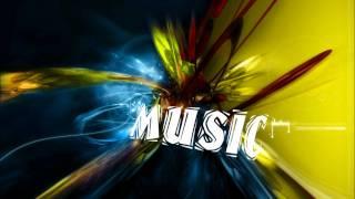 MGMT Kids Remix- Chiddy Bang