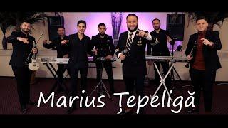 Marius Tepeliga - Caracteru greutatea ( Oficial Video Live ) █▬█ █ ▀█▀ 2019 ♪