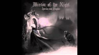 Dark Music - Purified