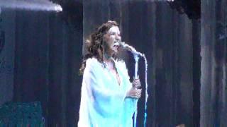 Maria Rita canta Elis Regina - Águas de março