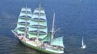 Enya-Sail away