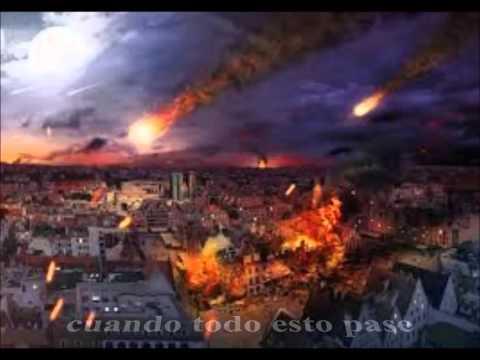 Habra Senales de Jesus Eduardo Letra y Video