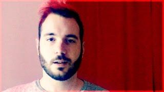 MARVIN GAYE (SPANISH VERSION) - CHARLIE PUTH (cover Christian Villanueva)