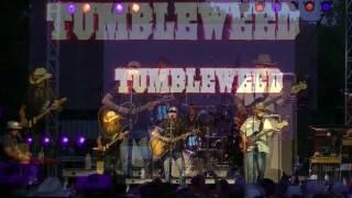 Cody Jinks Tumbleweed   02 She's All Mine