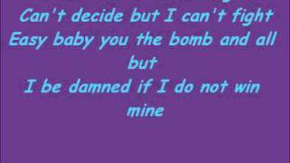 Wale the matrimony lyrics wale lotus flower bomb lyrics mightylinksfo