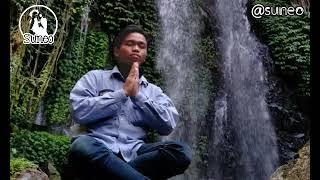 Kidung Wahyu Kolosebo ~ cover lirik makna suneo