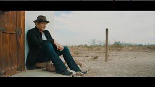 Jerrod Niemann - God Made A Woman (Official Music Video)