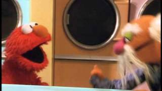 """Adventures of Elmo in Grouchland """"Together Forever"""""""