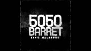 5050 2016
