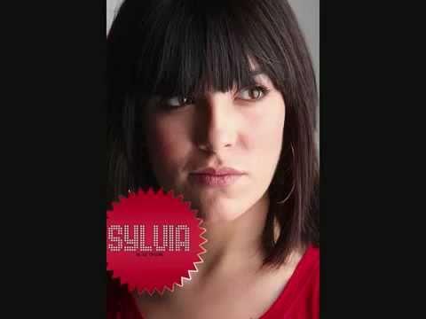 Is This Black Or White En Espanol de Silvia Parejo Letra y Video