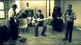 Sanchez Brother's Live Group / Amor no me abandones / Rabito