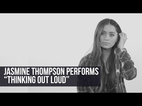jasmine-thompson-thinking-out-loud-cover-popcrush