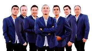 Los Apasionados - Debajo Del Puente (Corrido)