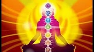 Pranic Healing | Layers of Aura | Spiritual Healing | Energy Healing | Psychic or Chakra Healing