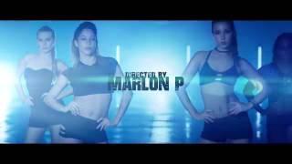 Daddy Yankee   Shaky Shaky   Video Oficial mp4