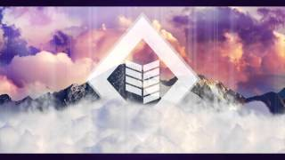 Nine Lashes - Ascend