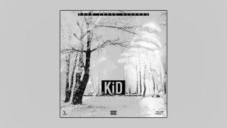 KiD - B4WT (Feat. Dred & J Sqruipt) [Prod. By Niko Skipz]