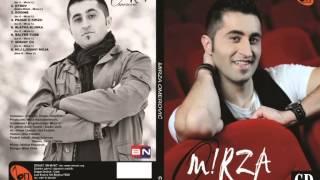 Mirza Omerovic - Padam u krizu (BN Music)