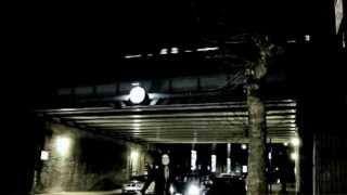 TUGGAWAR - NO LONG TALK (OFFICIAL MUSIC VIDEO HD)