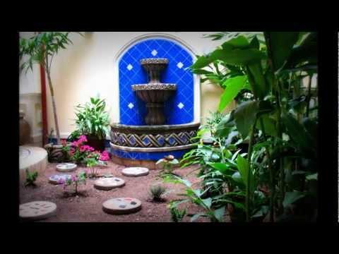 Casa Anita Granada Nicaragua