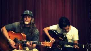 safe and sound rebelution cover popdeez sandro razciel eric rachmany reggae
