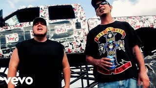 The Lacs - Country Boy Fresh