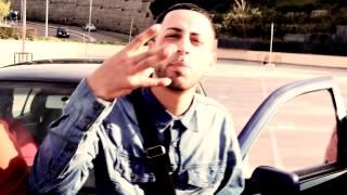 Deedz B & P.J - Nossa Vida é Um Tchilo - [VIDEO CLIP OFICIAL]