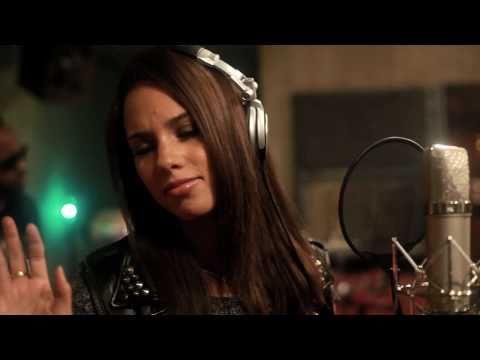 alicia-keys-speechless-documentary-alicia-keys