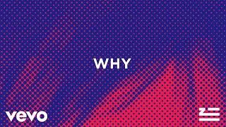 ZHU - Generationwhy (Audio)