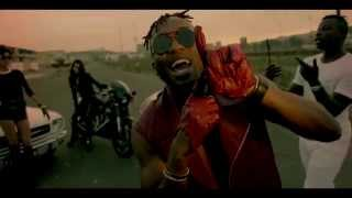Zona 5 feat. Landrick - Segunda Mão (Official Music Video)