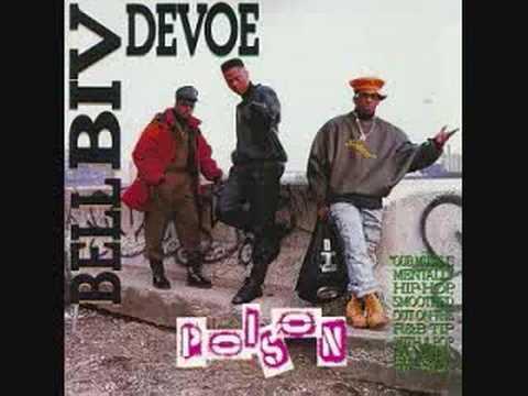 bell-biv-devoe-poision-musicluva90s