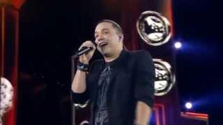 Prévia DVD Wesley Safadão ao vivo em Brasília