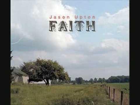 jason-upton-glory-come-down-worship-kentforlife