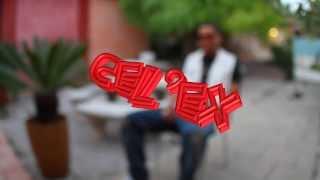 CEL'EX - I like it (Videoclip 2013)