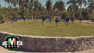Banda Tierra Sagrada - No te quisiste arriesgar (Video Oficial)