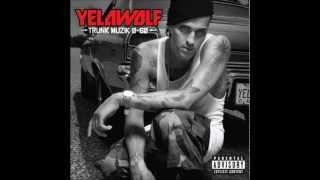 yelawolf - marijuana