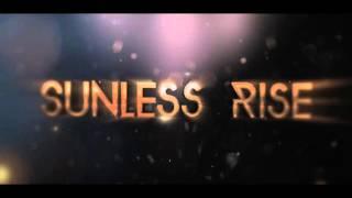 Sunless Rise - Sunless Rise (Fatal FE Drum & Bass Remix)