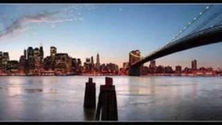 Tátrai Band New York, New York