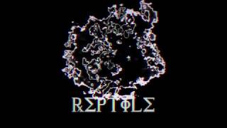 TwoMood - Reptile (Official Promo Video)