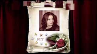 Amália Rodrigues - Não sei porque te foste embora