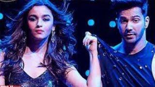 Tamma tamma bollwood song,new song, hindi song, bollwood song, romantik song, gana