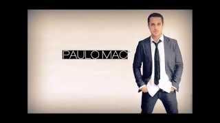Paulo Mac-Tentação