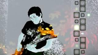 download lagu bag raiders shooting stars